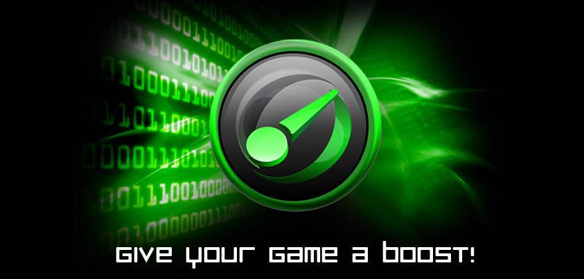 Razer Game Booster Mac Download