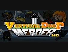 Vertical Drop Heroes HD - PC (Download Completo em Torrent)