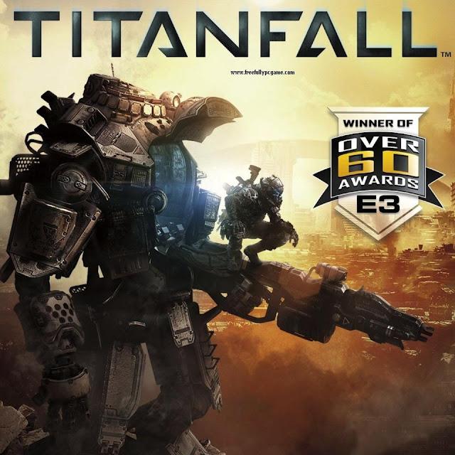 Titanfall-PC-Game-Free-Download