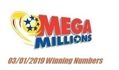 mega-millions-winning-numbers-march-01