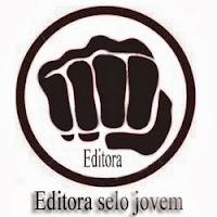 http://www.selotalentos.com.br/pd-56d650-leondrakius-a-rainha-das-espadas.html?ct=&p=1&s=1