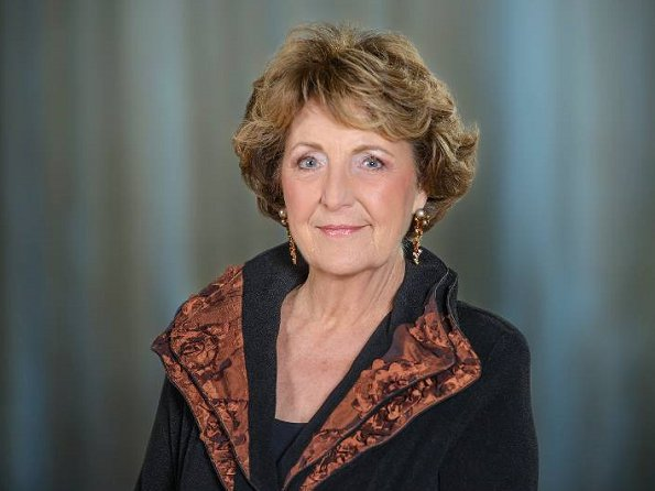 Princess Margriet celebrates her 74th birthday. Princess Beatrix. Dutch Royal House