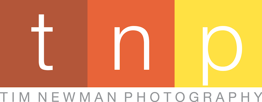 Tim Newman Photography | Wedding Portrait Photographer | Portland OR