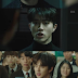 [My Strange Hero] FINALE Eps 31 & 32 spoilers, Yoo Seung Ho ♥ Jo Bo Ah