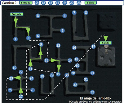 DC_P4_OK+-+Camino2.jpg