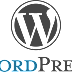Install CMS Wordpress Pada Debian 8.2