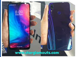 Price and Availability. Redmi Note 7 Pro Specifications.new mobile 2019.Redmi Note 7 specifications.Redmi Note 7, Redmi Note 7 Pro, Mi LED TV 4APRO32, Mi Soundbar and Mi sports Bluetooth Earphones. new,mobile,mobile legends,5g mobile,new feature mobile legends,upcoming mobile phones,new smartphone launches,new mobile multiplayer survival,pubg mobile new gun,top 10 upcoming mobile phones,new mode ravage | 5 vs 5 | mobile legends,brand new mobile multiplayer survival,pubg mobile new update,new mode,gokil...!!! new mode ravage - mobile legends,mobile legends new hero,mobiles,best mobile.