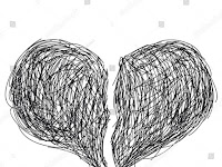 """Puisi: """"Jeratan Cinta"""""""