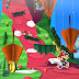 Paper Mario Color Splash Makes A Splash At E3