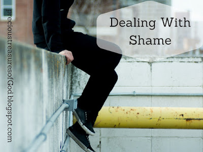 http://precioustreasuresofgod.blogspot.com/2017/06/dealing-with-shame.html