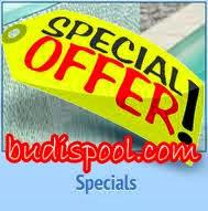 Budi S Pool Shop Toko Kolam Renang Manado Sulawesi Utara
