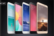 6 Hp Xiaomi RAM 6GB dengan Harga Termurah 2018