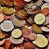 Ideas para coleccionar monedas de todo el mundo