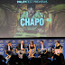 Photos: Univision's 'El Chapo' at 2017 PaleyFest Fall TV Previews