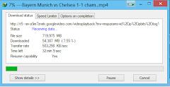 Download Bitvise dan Proxyfier Terbaru