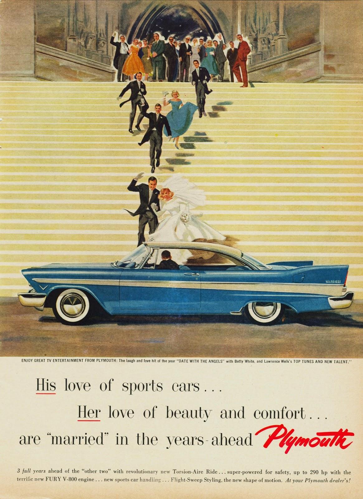 https://3.bp.blogspot.com/-zhwJSo6-N7w/VSJTsVdp50I/AAAAAAAAiR8/fOuu3DAN_9I/s1600/1957-Plymouth-Belvedere-2.jpg