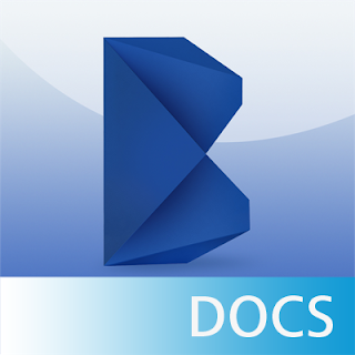 bim-360-docs-badge-400px-social.png