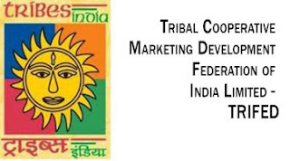 TRIFED's MoU with Art of Living—To Promote Tribal Enterprises