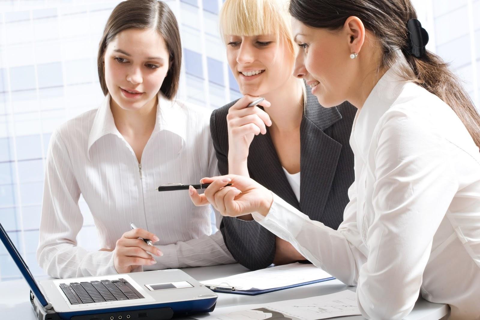 Sudahkah Usaha Anda Menjadi Bisnis Online Terpercaya?