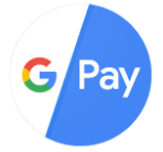 Google Pay : Get Rewards for sending money and paying your bills