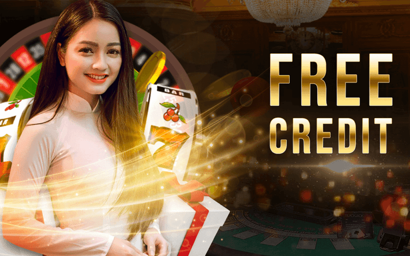 The Best Sites For Online Roulette Casino Online Malaysia Free Credit 2019