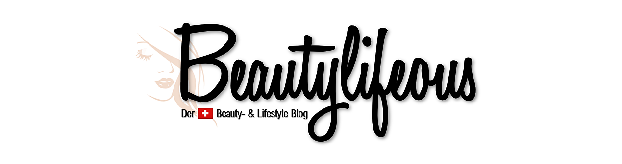 Beautylifeous Blog