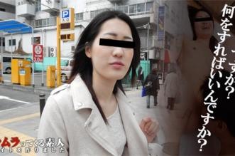 042816_386 – Masami Fujita