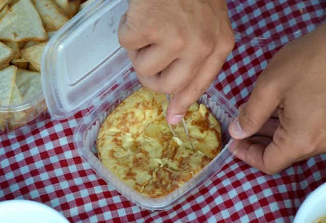 tortilla-patata-picnic-madrid