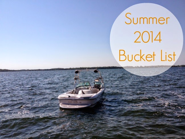#summer, #bucketlist, #lakes, #travel, #summer2014, #2014, #campfires, #concerts, #music, #smores, summer bucket list, summer 2014