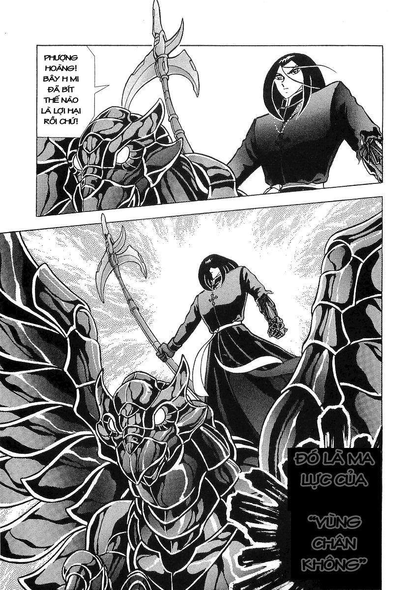 B'tX 28 trang 12