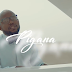VIDEO: Rama Dee – Kwa akili Yangu | Watch/Download Mp4