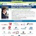 Leandro Menegaz será palestrante no 7º Encontro Brasileiro de Síndicos e Síndicos Profissionais