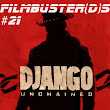 Filmbuster(d)s - Episodio #21