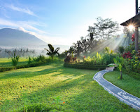 Bali-cheap-package