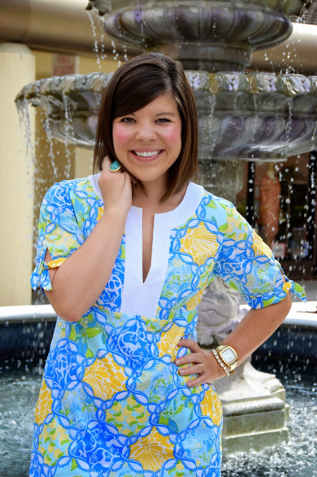 6 Ways to Score Lilly for Less