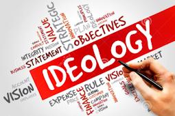 Jenis-Jenis Ideologi Yang Muncul Pada Masa Pergerakan Nasional Indonesia