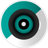 Footej Camera Apk Pro v.2.07 Review