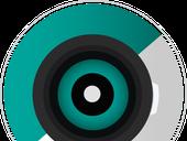 Footej Camera Apk Pro v.2.07