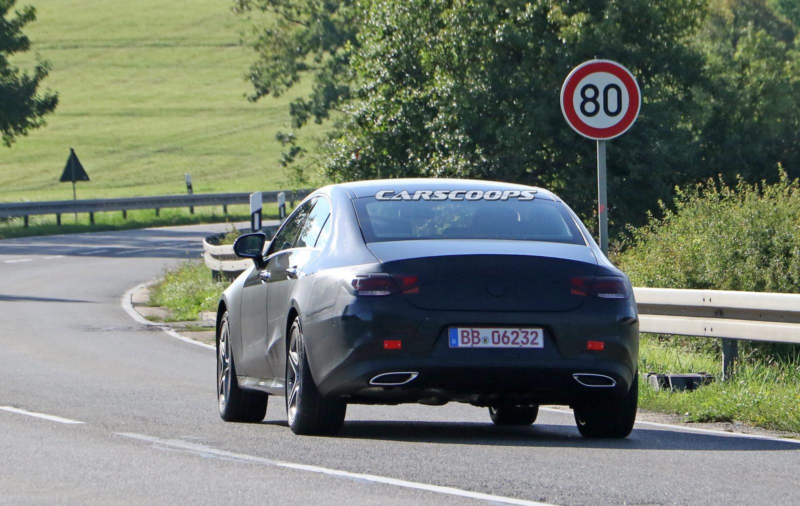 Mercedes-CLS-Light-Camo-14