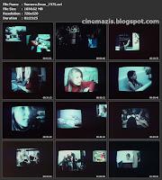 Numéro Deux (1975) Jean-Luc Godard
