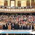 Liputan Khusus: Simposium Internasional PPI Dunia ke VIII