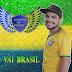 Guardiões do Melody -Vai Brasil-Baixar Grátis