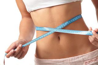 """<img src=""""beneficios-de-perder-grasa.jpg"""" alt=""""perder grasa ayuda a prevenir enfermedades cardiovasculares"""">"""