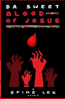 The Sweet Blood of Jesus (2014) online y gratis