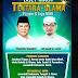 Tolak Jadi Cawapres, Ustaz Abdul Somad Posting Poster Prabowo - Salim Aljufri