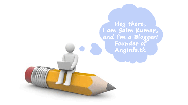 about anyinfo blog and anyinfohelp AIH