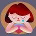 Horoskoop: Mis on omane igale sodiaagimärgile, kui ta oma kaaslast petab