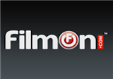 Filmon Movies Roku Channel
