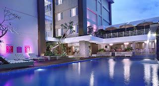 Hotel Career - Various Vacancies at favehotel Tohpati - Denpasar