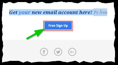 Gmail Ki Tarah Email Account Kaise Banate Hai